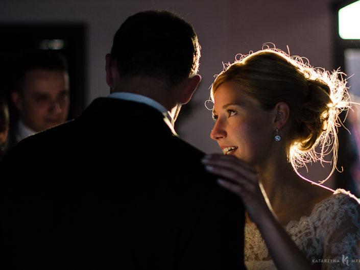 Ulubione zdjęcia ślubne