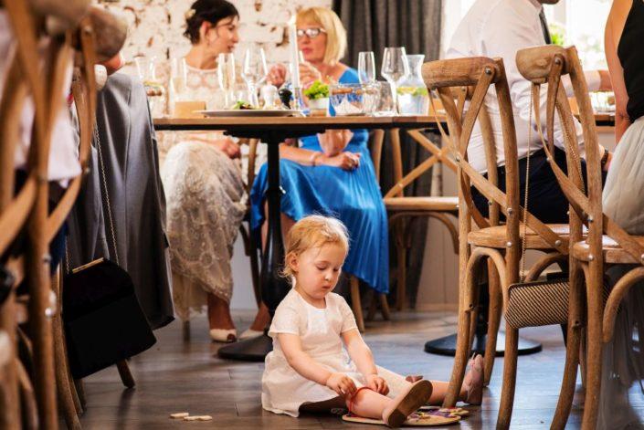 mrugała studio, piwna 47, wesele piwna 47, wesele na starówce gdańsk, fotograf ślubny gdańsk