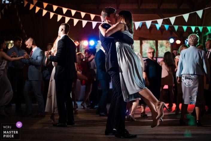 mrugala studio, fotograf slubny gdańsk, reportaz slubny gdansk, wedding pod sokolem, wesele na kaszubach