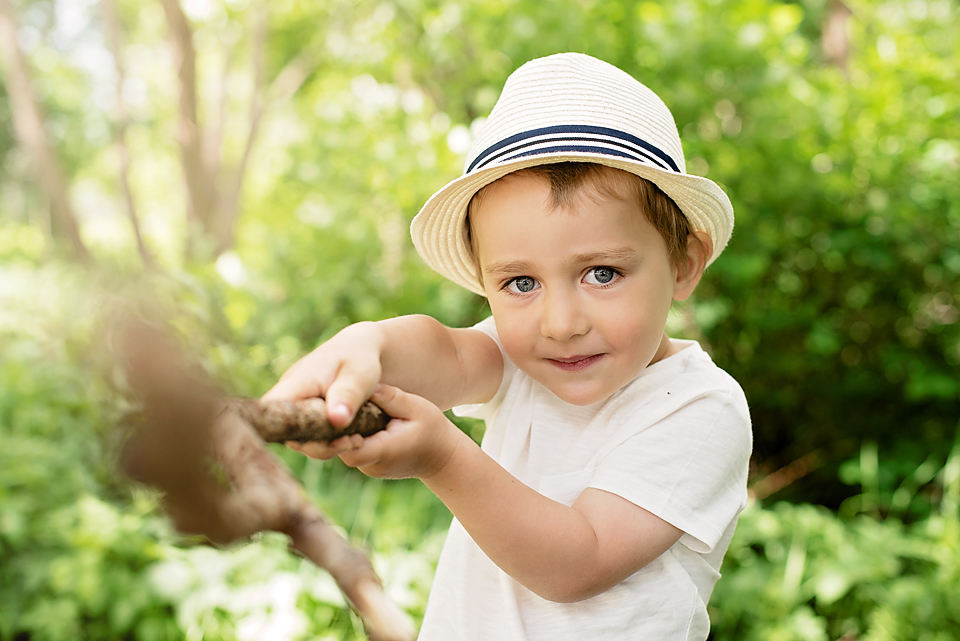 fotografia dziecięca Gdańsk, sesja rodzinna Gdańsk, mrugała studio
