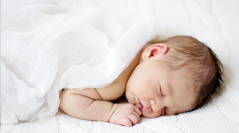 sesja noworodkowa w domu gańsk, sesja noworodkowa trójmiasto