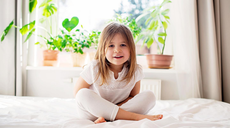 sesja dziecięca w domu, portret dziecka gdańsk, mrugała studio, sesja rodzinna gdańsk