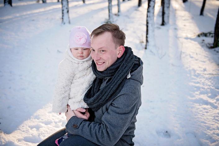 fotografia dziecięca Gdańsk, sesja rodzinna Gdańsk, mrugała studio, sesja na roczek
