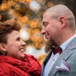 Styczniowy ślub