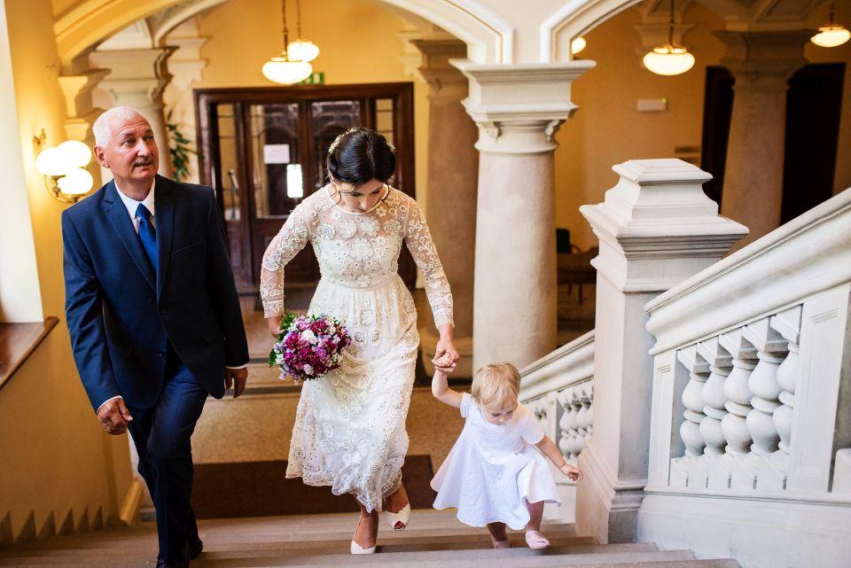 mrugała studio, fotograf ślubny gdańsk, reportaż ślubny gdańsk, USC w gdańsku, urząd stanu cywilnego gdańsk, ślub cywilny w gdańsku