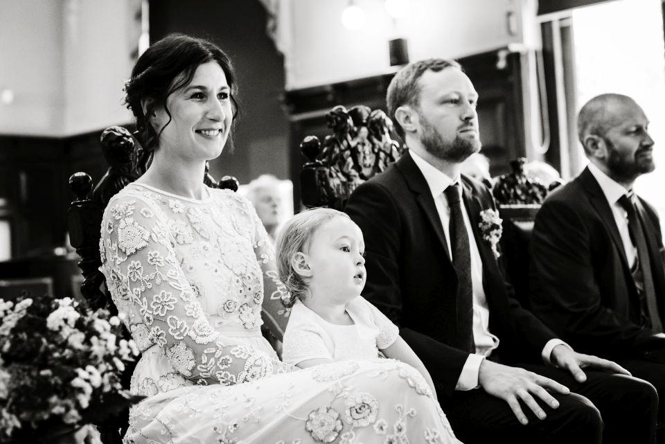 mrugała studio, reportaż ślubny gdańsk, USC w gdańsku, urząd stanu cywilnego gdańsk, ślub cywilny w gdańsku
