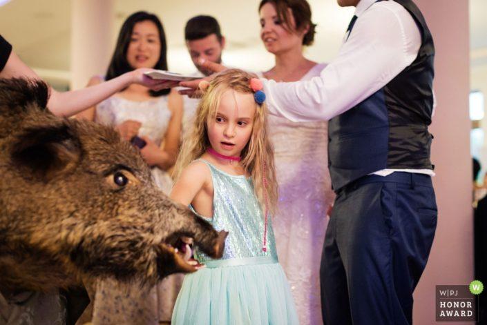 mrugała studio, wpja, wedding photojournalist association, nagrodzone zdjęcie, nagroda zdjęcie ślubne