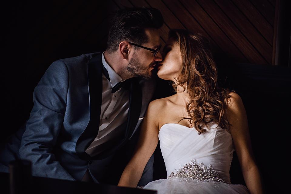 sesja ślubna w hotelu, mrugała studio, fotograf ślubny gdańsk