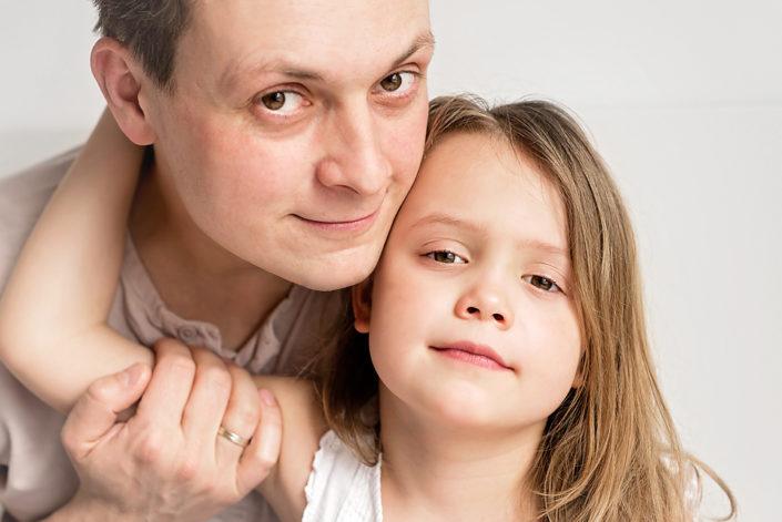 sesja dziecięca gdańsk, sesja rodzinna gdańsk, mrugała studio, naturalna sesja rodzinna
